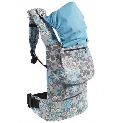 Рюкзак переноска  i love mum класик rz305 фото №1