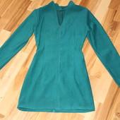 Продам платье, р.xxs,xs.