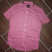 Рубашка Jasper Conran размер М. Не ношенная