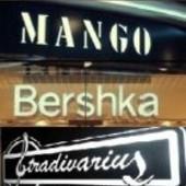 Прямой посредник в Испании zara, mango. комиссия 5, доставка 3 евро