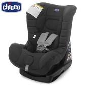 Детское автокресло (0+/1) Chicco - Eletta Comfort (4 цвета) 79409