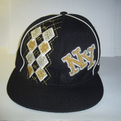 кепка new era,ny, texas 56,58