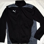 Куртка спортивная Пума