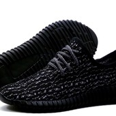 Кроссовки Adidas Yeezy Boost 350 by Kanye West , р. 40-45, код kv-2980