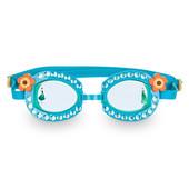 Детские очки для плавания Disney оригинал