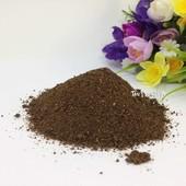 Солод ржаной ферментированный пачка 0.5 кг - ГОСТ - для хлеба и кваса