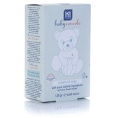 Крем-мыло Babycoccole, 125 г