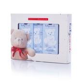 Подарочный набор Babycoccole 4146.0