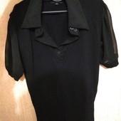 Рубашка обманка S