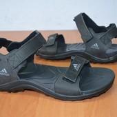 Мужские сандалии Adidas 40-45р