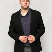 Пиджак мужской Zara (56)
