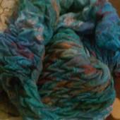 Продам шарф из Турции