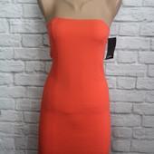 Стильное платье от Zara, S/M
