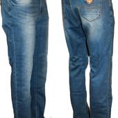 Женские джинсы. Баталы: 34. 36. 40. 42 размер.