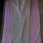 брюки мужские б\у Pirs Fashion 116