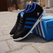 Кроссовки Adidas в стиле Gazelle Турция