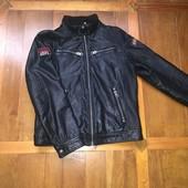 Куртка C&A (S/M)