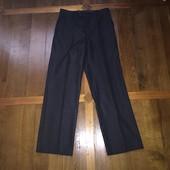 Классические брюки Mechta р. 46, идеал сост