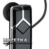 Nokia BH-503