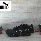 кроссовки puma оригинал!