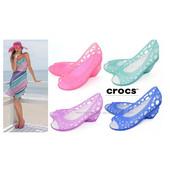 Балетки стиль Crocs Крокс 39-40 в наличии 3 цвета быстрая отправка