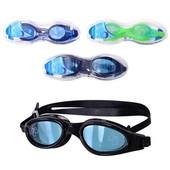 Очки для плавания Intex 55699