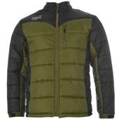 Демисезонная куртка Everlast
