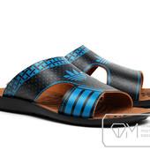 Сандалии мужские Модель №: W2191