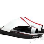 Сандалии мужские Модель №: W2189