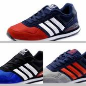 Кроссовки Adidas, р. 36-41, код kv-2551