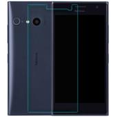 Защитное стекло для Microsoft Lumia 730/735