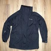 Штормовая куртка Extreme Mountain Warehouse.