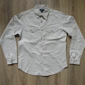 Рубашка GAP.