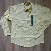 Рубашка Sedar Wood State.