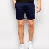 Стильные шорты 3 цвета