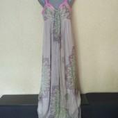 Платье Principles, разм:uk14-16, качественное