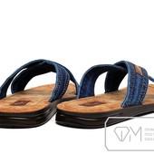 Новинка!!Мужские сандали .Размеры: 40- 45