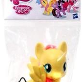 My Little Pony Pony Fluttershy Флаттершай, оригинал!