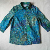 Красивейшая фирменная рубашка