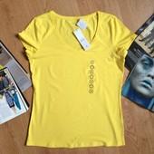 Женские футболки по супер цене супер качество!