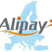 Пополнение счета Alipay под 2 для самостоятельных покупок в Китае