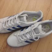 Кроссовки Adidas, размер 46.