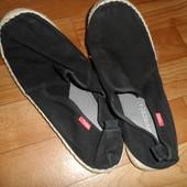 мужская обувь  28см по стельке