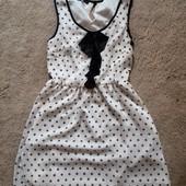 Летнее платье Oggi