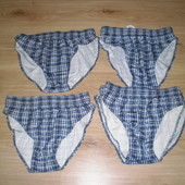 Плавки мужские не маломерят, размеры Xl; Xxl, Польские