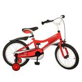 Велосипед Profi детский 20BA494-1 20 дюймов