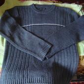 свитер, реглан,кофта