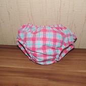Трусики-подгузник для тех кто приучается к горшочку