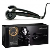 Утюжок Babyliss beauty hair