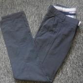 Фирменные, крутые брюки